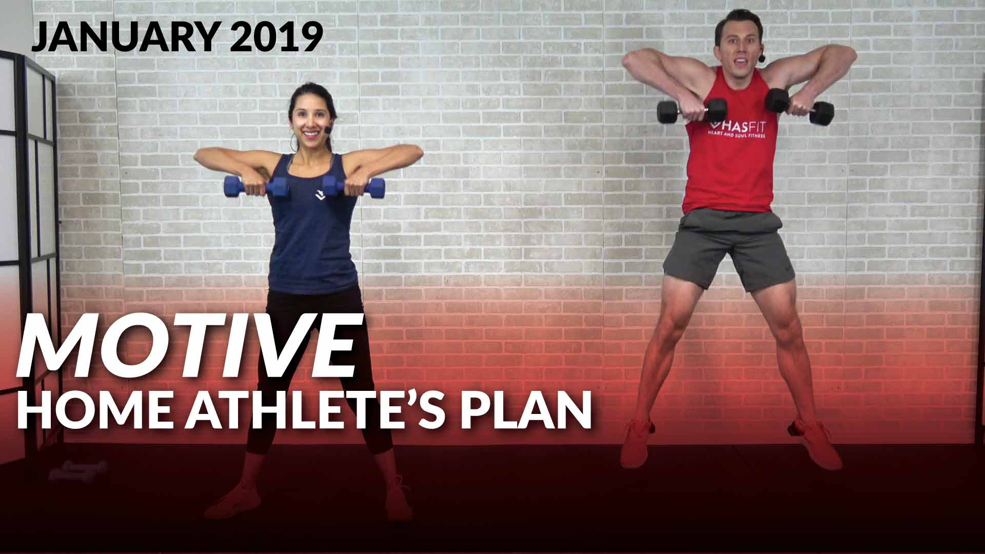 motive the home athlete s plan hasfit free full length workout