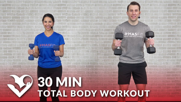 Hasfit Home Hasfit Free Full Length Workout Videos And Fitness Programs